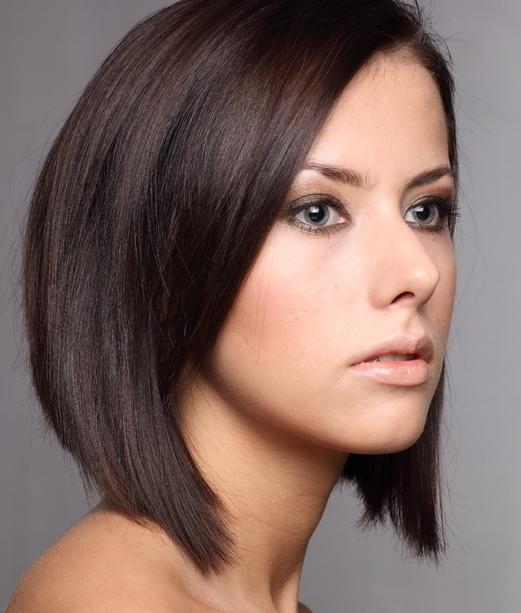 Cristina Barker Jones Blogger