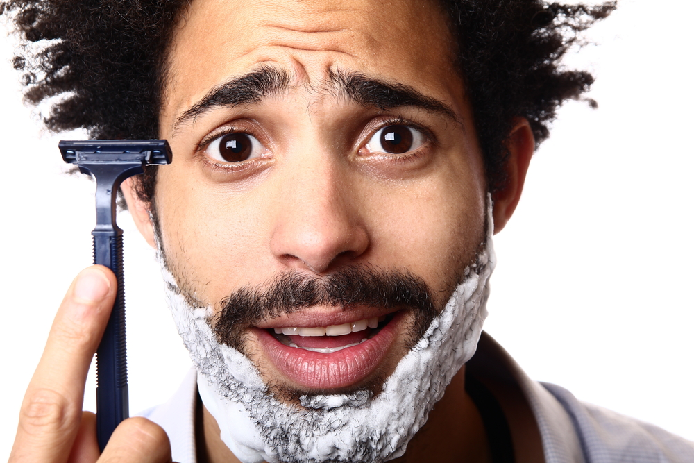 6 ways to impress her mother cristina 39 s ideas. Black Bedroom Furniture Sets. Home Design Ideas