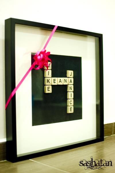 DIY-Scrabble-Nametag