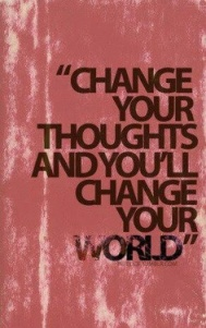 quote-change-your-thoughts