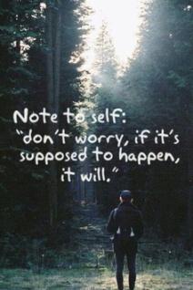 quote-it-will-happen