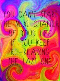 quote-start-fresh