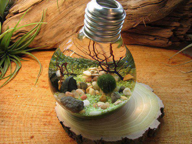 9 hard diy projects cristinas ideas do it yourself aquarium solutioingenieria Images