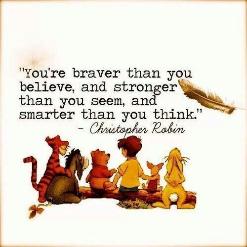 brave-quote-by-winnie-the-pooh.jpg