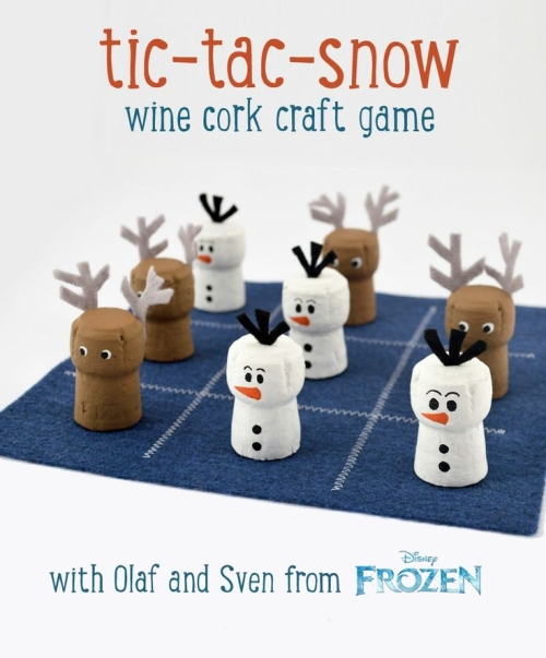 wine-cork-figures-snow-motives