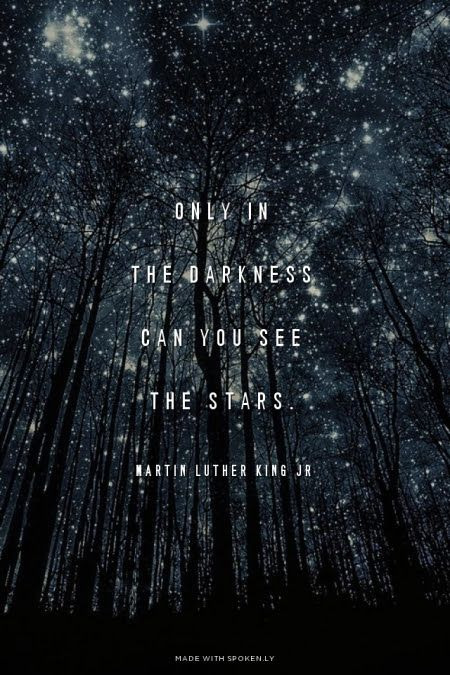"Quote from a song by Maroon 5 ""Lost Stars"" #quote #song # ... 