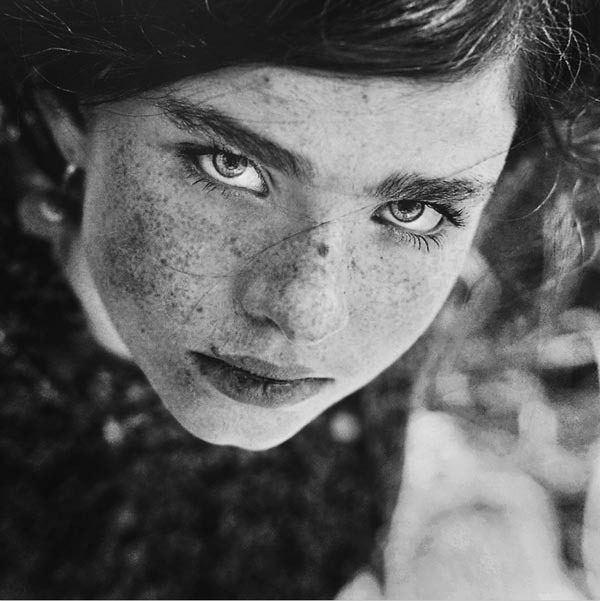 Daria Pitak Portrait Photography